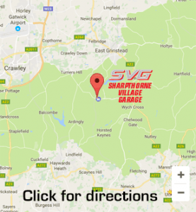 Map - click to get direction from Google Maps
